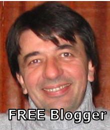 freeblogger.jpg